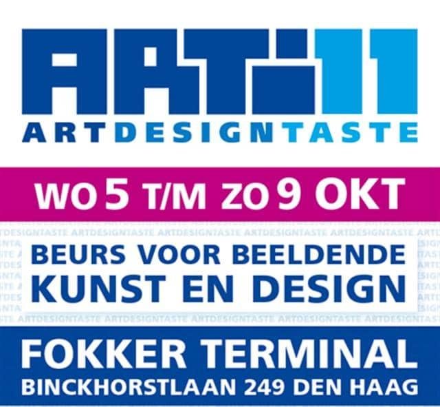 2011_Expo_Den_Haag_Small