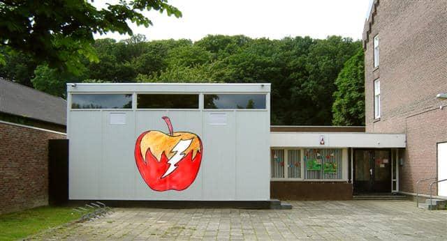 ontwerpen Atelier de Groot: schoolappel2 (Small)